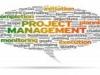 14955723-project-management-speech-bubble-illustration-on-white-background